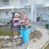 Наталья, 58, г.Череповец