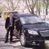 николай, 69, г.Симферополь