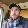 Антон, 21, г.Барановичи