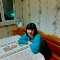 ИРИНА, 44 года, Лев, Волгодонск