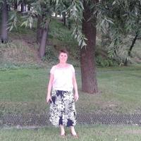 Лариса, 69 лет, Близнецы, Москва