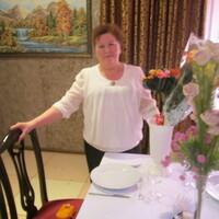 Дамира1, 69 лет, Рак, Челябинск
