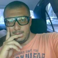 mishel, 43 года, Козерог, Мариуполь