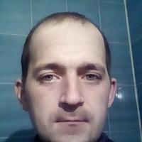 Александр Кливитов, 30 лет, Рак, Новокузнецк