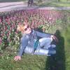 Elena, 48, Braslaw