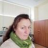 Tatiana, 45, г.Красногорск