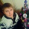 Артём, 26, г.Челябинск