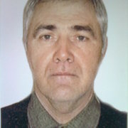 владимир 72 Донецк