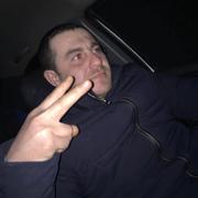 Руслан 32 года (Овен) Черкесск