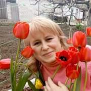 Людмила 48 Николаев
