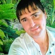 Алексей 41 Екатеринбург