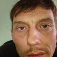 Алексей, 34 года, Стрелец, Москва