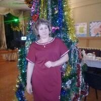 Ольга, 41 год, Дева, Иркутск