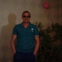 Алексей, 44 года, Скорпион, Воронеж