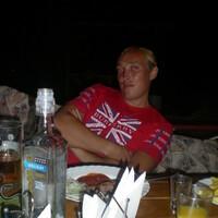 Антон, 34 года, Телец, Бахчисарай