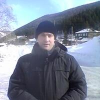 Валерий, 45 лет, Близнецы, Новосибирск