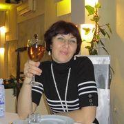 мария 52 года (Стрелец) Есиль