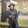 Zerin, 56, г.Белград