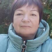 Наталия 61 Мелитополь