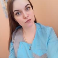 Валерия, 28 лет, Рак, Белая Березка
