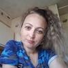 Таня, 39, г.Усть-Каменогорск