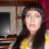 Евгения, 30, г.Яр