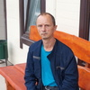 Дмитрий Цыбленко, 50, г.Петрозаводск