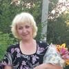 Хеленос, 42, г.Уварово