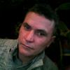 Volodya, 51, Berezhany