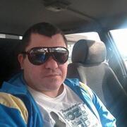 Игорь 43 Дрогобыч