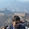 Ahmad, 21, г.Эр-Рияд