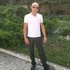 Юрий, 35, г.Симферополь