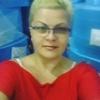 Maria, 43, г.Пэтах-Тиква