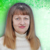 Eliya, 54, г.Баку