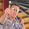 Misha, 31, г.Тбилиси