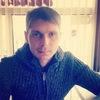Олег, 32, г.Кременная