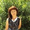 Наталья, 54, г.Волчиха