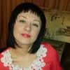 Ника, 38, г.Нижний Тагил