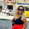 Вікторія, 28, г.Ужгород
