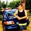 Юрий, 23, г.Ганновер