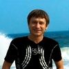 Юрий, 52, г.Житомир