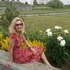 Лена, 53, г.Сумы