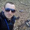 Артем, 24, г.Днепропетровск