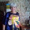Наталья Зимина, 52, г.Краснодар