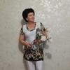 Ольга, 50, г.Сим