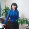 Светлана, 50, Суми