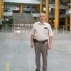 Евгений, 62, г.Санкт-Петербург