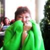 Татьяна, 57, г.Осиповичи