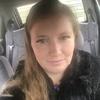 Марина, 40, г.Западная Двина