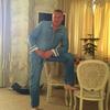Валера, 40, г.Москва